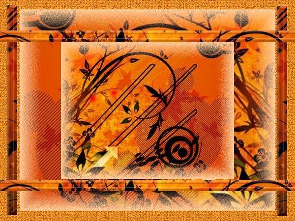 fond-oranger.jpg