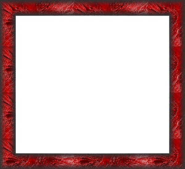 Image cadre rouge tube pour quotes - Cadre photo rouge design ...