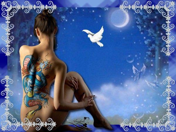 femme-tatouer-de-dos.jpg